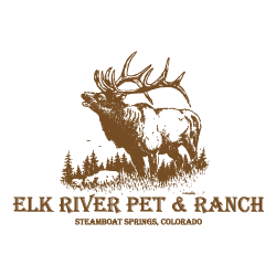 hayden-fresh-elk-river-pet-and-ranch