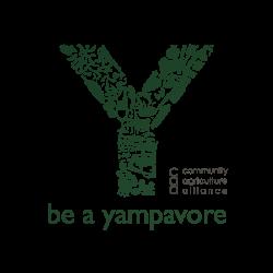 hayden-fresh-creekside-logo