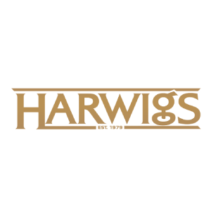 harwigs logo
