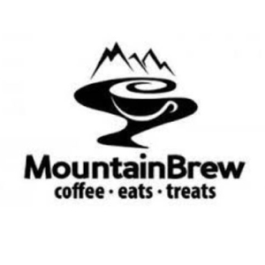 hayden-fresh-mountain-brew